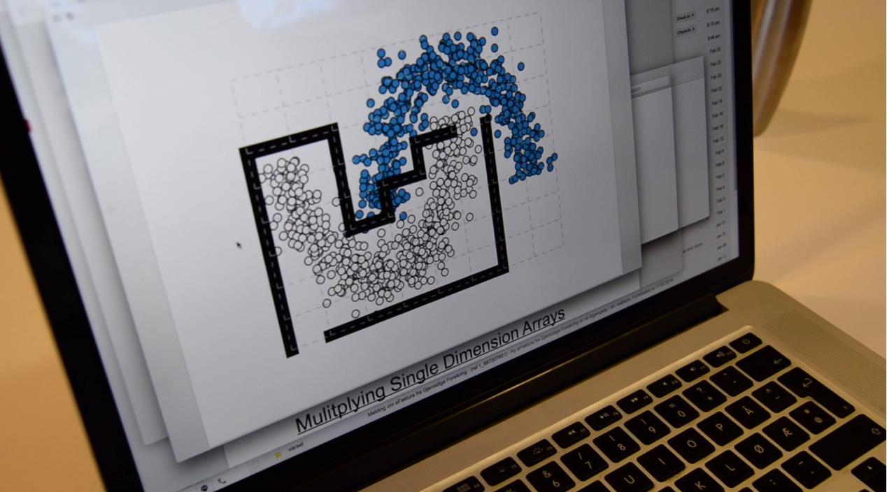 Animation Dissertation